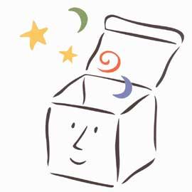 MagicBox.jpg