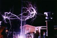 Sparks2.jpg