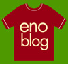 blogshirt.jpg