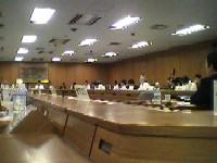 committee2_thumb.jpg