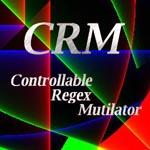 crm_logo.jpg