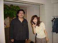enomoriguchi_thumb.jpg