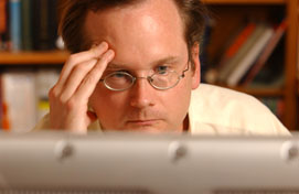 lessig_forehead_thumb.jpg