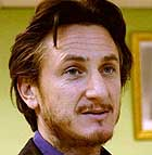 seanpenn.jpg