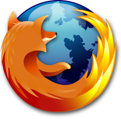 http://joi.ito.com/Firefox-logo.png