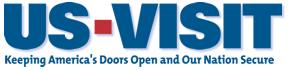 Us-Visit Logo Sm2