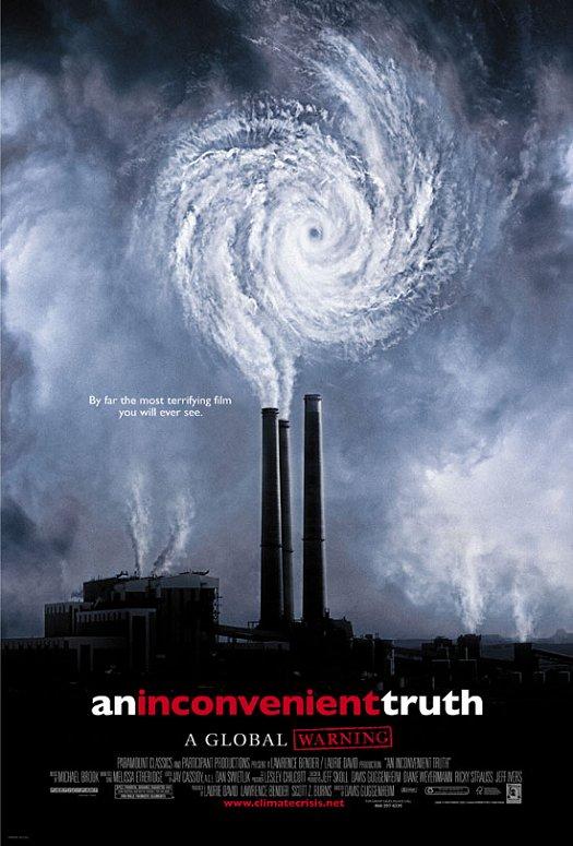 an-inconvenient-truth-702835.jpg
