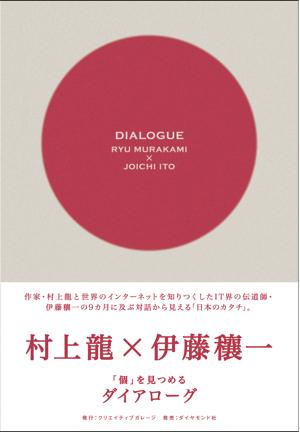 Dialogcover