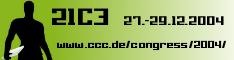 21C3-Male
