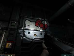 doom3kittlytorch