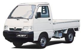 hijet_pickup.jpg