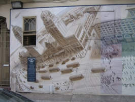 mural_piece1