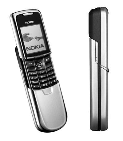 N8800