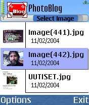 fotoblog_alpha