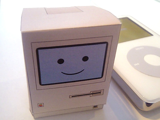 Papermac